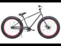 BRONX CYCLES BRONX 4.0