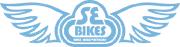 sebike - エスイーバイク