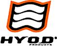 HYODO