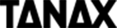 タナックス