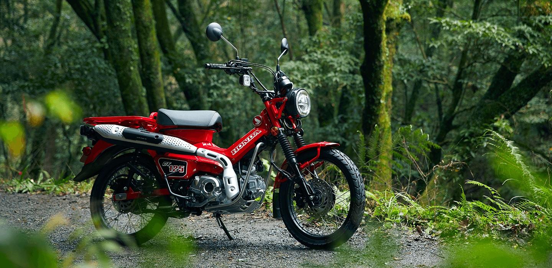 ホンダ バイク レンタル レンタルバイク一覧|ご利用案内|レンタルバイクジャパン