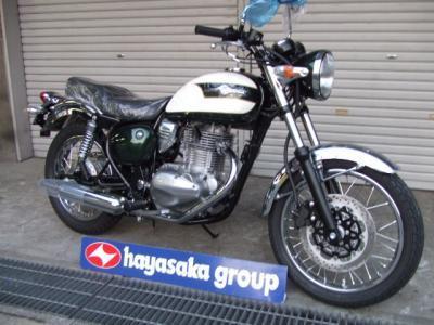 DSCF7568_convert_20091107135005.jpg