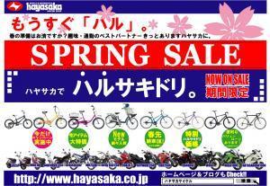 springsalepop.jpg