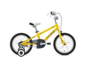 bikes-j16_tryl.jpg