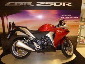 P1040035_convert_20110129154043.jpg