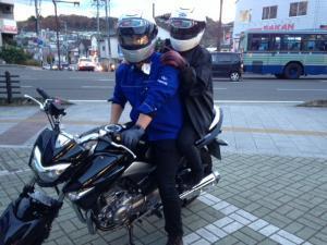 繝励Ξ繧シ繝ウ繝茨シ胆convert_20131129171426