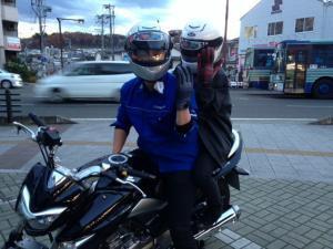 繝励Ξ繧シ繝ウ繝茨シ狙convert_20131129171407