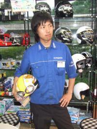 DSCF6498_convert_20100629200006.jpg